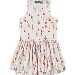 Tumble n Dry Deena Kjole Dress KIDS